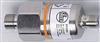 德国IFM易福门传感器上海代理大量现货价优