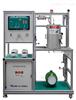 乙苯脱氢实验装置   LPK-SREB