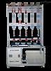 流线(轨线)演示实验装置  LPK-BSL