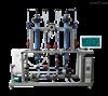 吸收与解吸实验装置   LPK-BABD