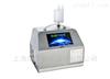 SX-L3100TSX-L3100T型激光尘埃粒子计数器