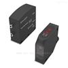 BESM08EC-PSC15B-S49G接近传感器现货