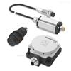 FMU40-ARH2A3兰斯特E+H特价系列超声波
