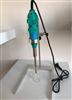 Jipad-30K手持均质仪超细匀浆仪