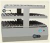 ZD-8802D落地式大容量摇床