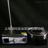 DF-101S 分体式集热式恒温加热磁力搅拌器