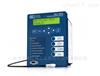 美国SEL-751A馈线保护继电器原装正品哪里买