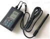 JPB-607手持式溶氧测定仪0.00~19.99mg/L
