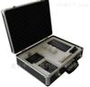 YD300A便携式水质硬度计0-500mg/L