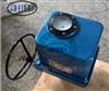 LQ80-1阀门电动装置厂家