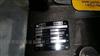 美国PARKER派克PVS/PFV系列叶片泵现货热卖