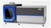 ICP8000 ICP发射光谱仪