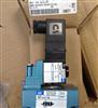 美国MAC电磁阀916B-PM-221JB特价销售短货期