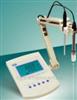 DDS-320实验室电导率测试仪