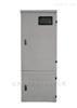 ZXCOD-1在线式COD浓度实时监测系统