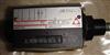 RZMO-P1-010/100现货阿托斯电磁阀特价