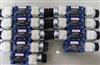 REXROTH电磁阀中国公司