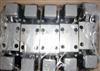 DHZO-A-051-S5阿托斯电磁阀现货超级多