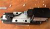 AGRCZO-A-10阿托斯电磁阀维特锐特价销售