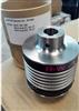 R+W带键槽连接驱动ST4安全型联轴器