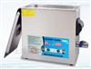 英国Prima加热型超声波清洗机PM1-300TD