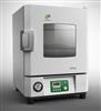 恒温培养箱UP700/UP400/UP230/UP130/UP65