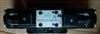 DPZO-AE-171-L5/E阿托斯电磁阀现货特销