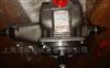 意大利ATOS阿托斯液压泵参数资料