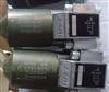 德国HAWE哈威柱塞泵液压阀全系列优势价供应