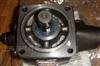 ATOS阿托斯液压泵PFE-31022/1DW现货优势供