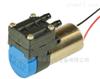 NMP 03经销销售德国KNF微型泵