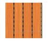 音乐室槽木吸音板隔音材料