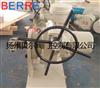 JQ20-1/ZT风门电动执行机构价格