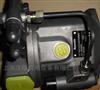德国力士乐Rexroth液压泵现货已到价格优势