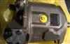PVV1-1X/018RREXROTH力士乐液压泵EINBAUSATZ优势供应