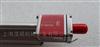 美国MTS位移传感器厂家直销优势供应代理商