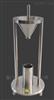 易仕特ST-1003型自然堆积密度仪