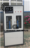 DRCD-3030智能化导热系数测定仪-GBl0294-2008