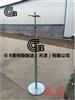 SYL-9外墙外保温抗冲击试验仪-钢球质量