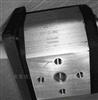 ATOS齿轮泵PFG-327-D-RO代表处