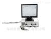 FDI2056高速數字積分器