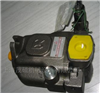 意大利ATOS阿托斯叶片泵办事处优势供应