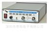 法科WMA-320高速電壓放大器5M,200Vpp