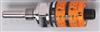 德国易福门周口代理商IFM传感器优势品牌