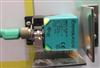 V1-G-YE2M-PVC德国P+F测距传感器原厂促销