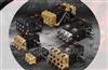 VX-A161/130R意大利UDOR環衛車泵VX-A161/130R