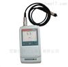 手持涡流式膜厚仪 fischer IsoScope FMP30