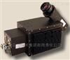The BlackEye中波红外高光谱成像相机