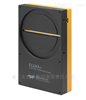 12K CMOS(ICMOS)相机-ELIIXA+系列