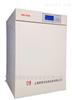 NRH-27CQ远红外二氧化碳培养箱 NRH-27CQ(气套)